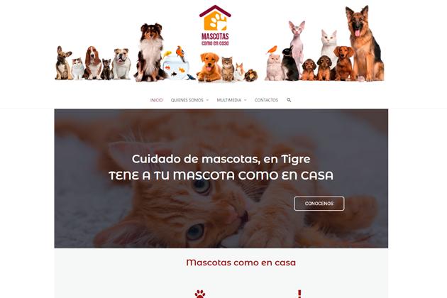Pagina web_emprendedorMCC