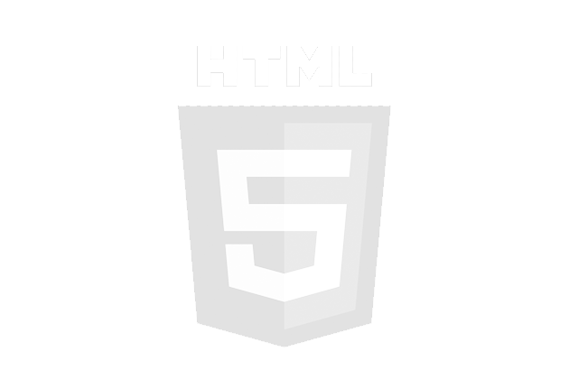 client-light-html