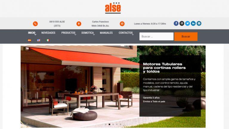pagina_web_empresa