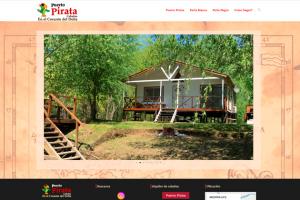 web para emprendedores_PP
