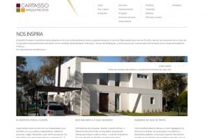web-profesional_cartasso